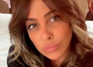 Parma Roma cori contro mamma Zaniolo Francesca Costa risponde Instagram