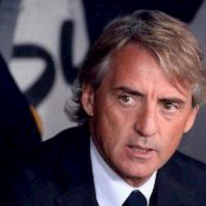 Bosnia Italia risultato gol Euro 2020 Belotti Tonali