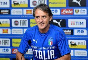 Euro 2020, le squadre qualificate insieme all'Italia
