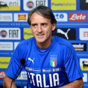 Euro 2020 squadre qualificate Italia Francia Germania e le altre