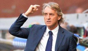 Euro 2020 convocati Mancini pochi dubbi ecco quali