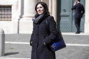 Mara Lapia (M5s), la denuncia per aggressione al supermercato rischia archiviazione
