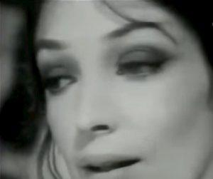 Marie Laforêt, la cantante-attrice francese muore a 80 anni