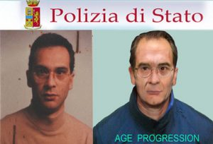Matteo Messina Denaro, Ansa
