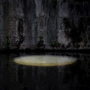 Il Vesuvio secondo Julien Mauve: Il Miracolo - Le souffle de la montagne noire. La mostra a Milano
