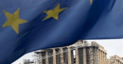 Mes: fondo salva o ammazza Stati? Come funziona il Meccanismo europeo di Stabilità