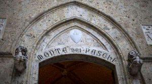 Antonveneta, condannati ex vertici Mps: oltre 7 anni a Mussari e Vigni