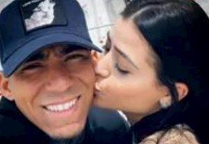 Napoli moglie Allan su Instagram Bambini piangevano terrorizzati basta falsità