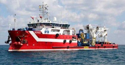 Golfo del Messico, pirati assaltano nave italiana Remas: 2 feriti, equipaggio derubato