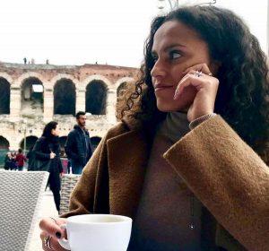 Parigi, studentessa italiana cade dalla finestra e muore
