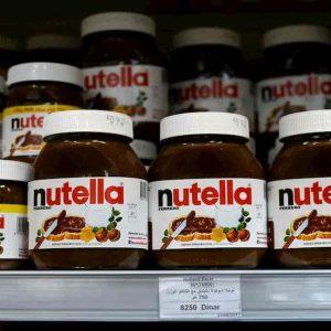 Monastero M5S: vietare spot di Nutella, Coca Cola e donne belle e cose buone
