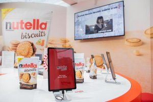 Nutella Biscuits mania: 57 milioni venduti in 3 settimane, introvabili nei supermercati