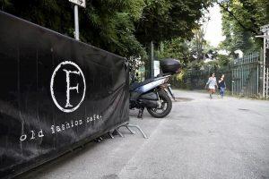 Milano, violenza vicino alla discoteca Old Fashion: arrestato un giovane di 21 anni