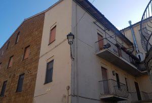 Orvieto, Ansa