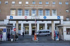 Roma, Erika De Leo muore dopo il parto: nove medici indagati