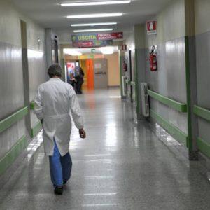 Meningite fulminante, Ilaria Caccia morta a 27 anni a Genova