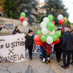 Pamela Mastropietro, giudici su condanna Oseghale: freddezza disumana