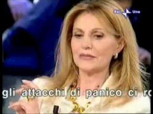 Paola Vinciguerra è morta, la psicoterapeuta aveva 68 anni