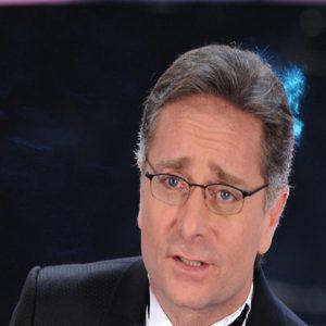 Paolo Bonolis, Ansa