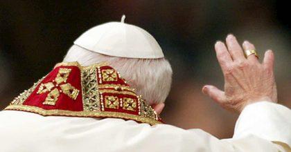 Palkiewicz era col Papa Wojtyla a Varsavia quando Viganò...Sarà a Roma il 12 novembre