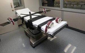 Texas, pena di morte commutata in ergastolo a Bobby Moore: ora può chiedere libertà vigilata