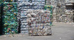 Antitrust, istruttoria su Corepla per verificare settore dominante riciclo plastica