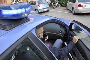 Rieti: allarme scabbia in questura, la denuncia del sindacato di polizia Mosap