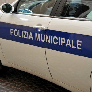 """Messina, vigili urbani bocciati a esame patente. Sindaco: """"L'hanno fatto apposta per evitare turni e attività"""""""