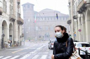 Polveri sottili, la strage invisibile: Italia prima per morti premature in Europa