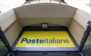 Poste Italiane, comunicazione di qualità e trasparente: è nella Top 10 del Webranking Europe