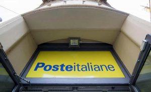 Poste Italiane, ricavi in crescita nei primi nove mesi del 2019 grazie a polizze e pagamenti