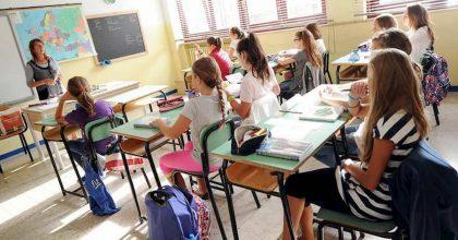 Scuola: vietato bocciare in prima media. Alunno vince ricorso al Consiglio di Stato