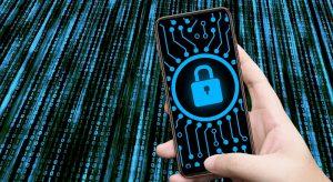 Privacy e Comunicazioni, Garanti in agonia, di proroga in proroga si può morire