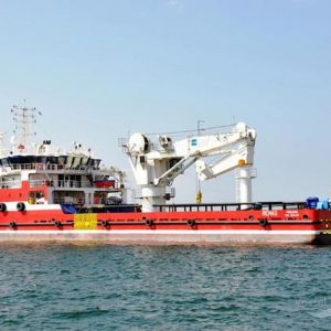 Messico, l'assalto dei pirati alla nave Remas: Andrea Di Palma ha una pallottola conficcata nel femore