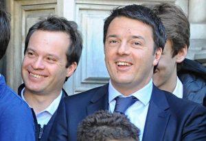 """Open, tempesta giudiziaria su Renzi. Il caso della villa: """"Prestito restituito. Avvertimento dei pm"""""""