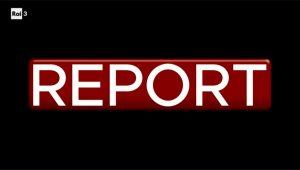 """Il fascino indiscreto di """"Report"""""""