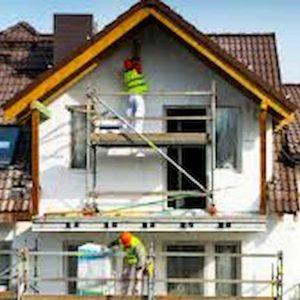 Bonus facciate, detrazioni al 90% anche per i lavori effettuati nel 2019