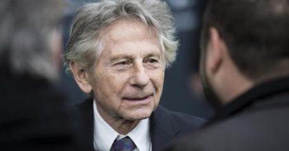 Polanski non è Dreyfus. Perché non querela Valentine Monnier?