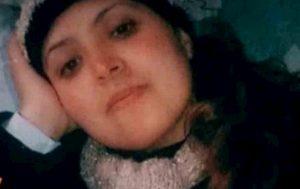 Albarella, cadavere di donna sulla spiaggia. Forse è Samira El Attar, scomparsa il 21 ottobre