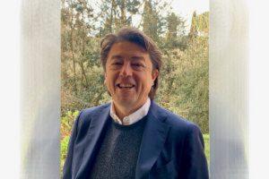 Brexit, elezioni e gli scherzi del maggioritario, Giampaolo Scacchi avverte