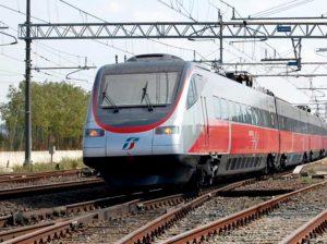Sciopero treni 29 novembre: gli orari e le corse garantite