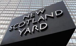 Brexit, Scotland Yard indaga i Conservatori: incarichi in cambio di seggi?
