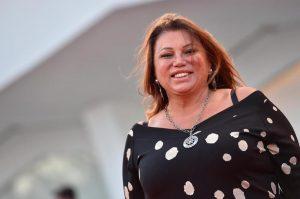 Serena Grandi, furto in casa a Rimini: rubati oggetti d'oro