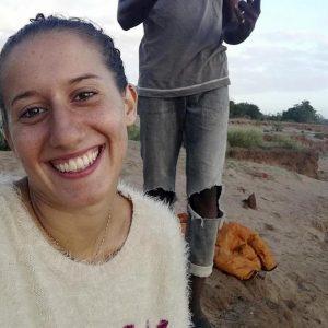 Silvia Romano: dopo il rapimento in Kenya, è nelle mani di Al-Shabaab in Somalia