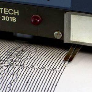 Terremoto Croazia, scossa magnitudo 4.4 a Dubrovnik