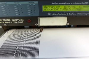 Terremoto Bosnia: scossa magnitudo 5.1 a Turbet