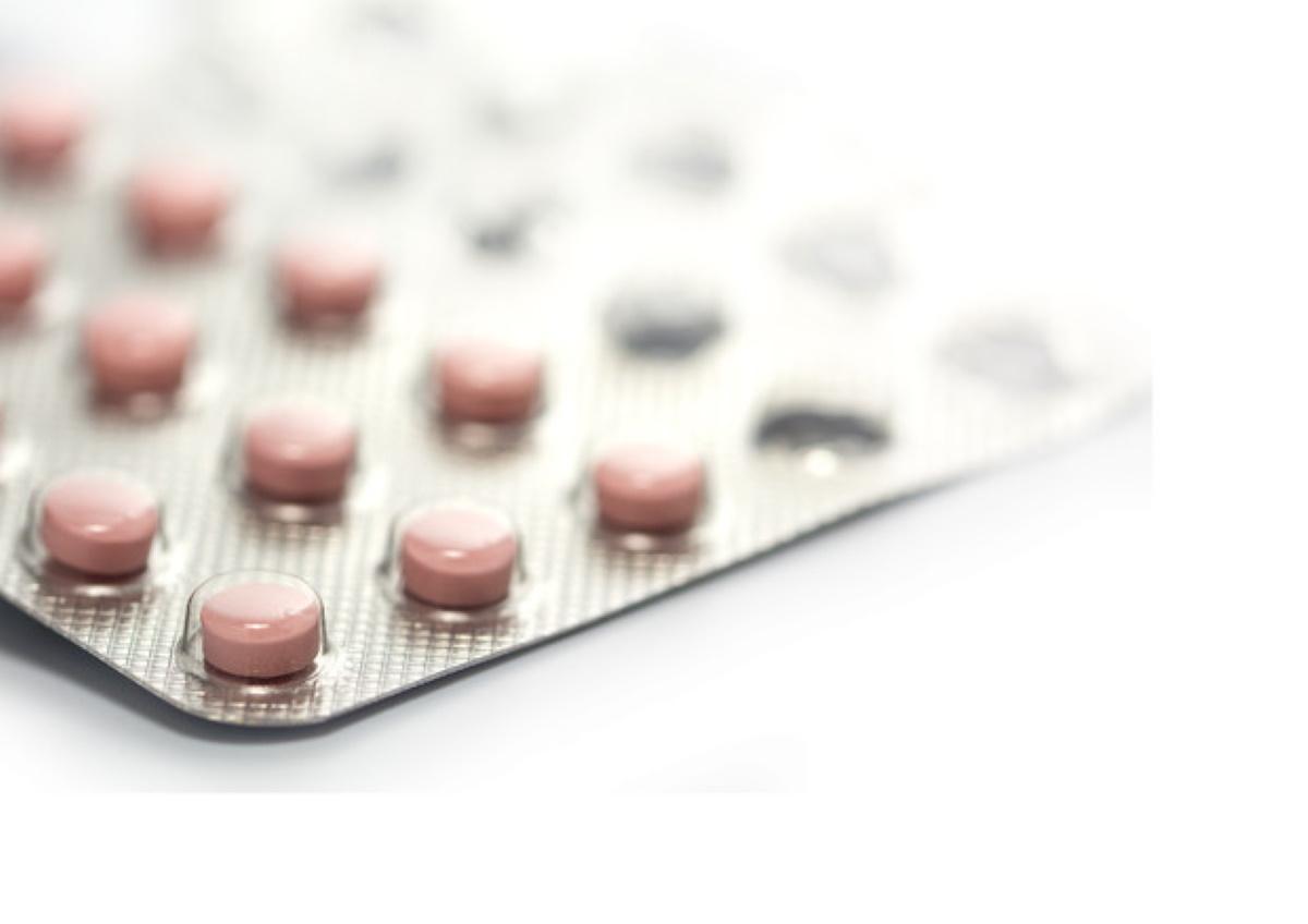 quali sono le possibilità di contrarre il cancro alla prostata?
