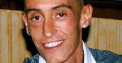 """Stefano Cucchi, giudice si astiene al processo su presunti depistaggi: """"Sono un ex carabiniere"""""""