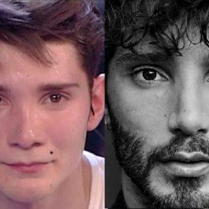"""Detto Fatto, Bianca Guaccero: """"Stefano De Martino rifatto? Gli ex di Belen si assomigliano tutti..."""""""