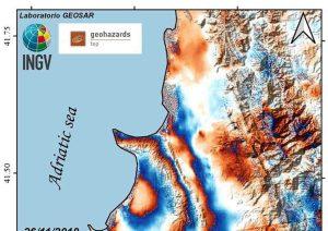 Terremoto Albania, il suolo si è sollevato di 10 cm. I morti salgono a 39